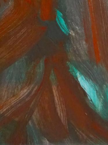Screen Shot 2019-09-20 at 10.03.04.png