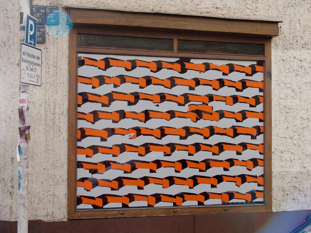 2010_Vitrines_Auguststrasse_3.jpg