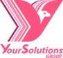 OUT-ROSA-Logo-2020-YS.png