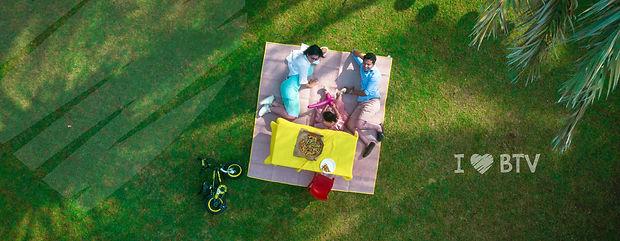 banner love boituva copy.jpg