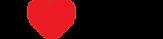 Logo-ILBTV-Horizontal- site.png