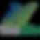 Logo Quadrado-01.png