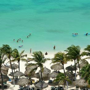 Pesquisa aponta Caribe como forte destino para férias de verão