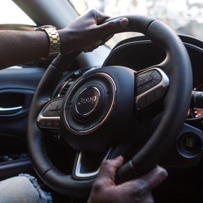 Perfil de consumidor que aluga carro mudou na pandemia