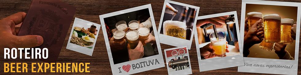 Beer-EX.png