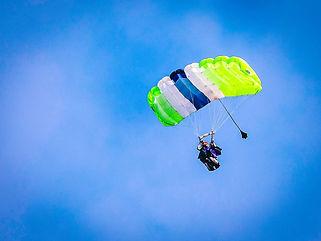 Perguntas-Sobre-o-Salto-de-Paraquedas.jp