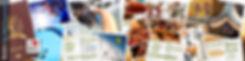 ILB-180917-Sky Dive Expirience.jpg
