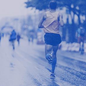 Rotina diária saudável: pequenos hábitos que podem mudar o seu dia.