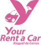 OUT-ROSA-Logo-YRaC-Vertical.png