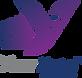 Logo Hotel - Vertical-Original.png