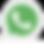 whatsapp-Atendimento2.png
