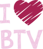 OUT-ROSA-Logo-ILBTV-Vertical.png