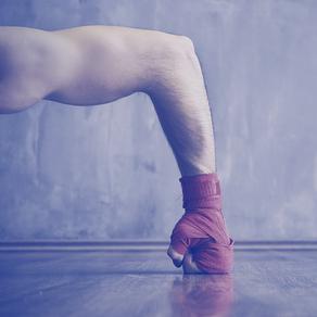 8 hábitos saudáveis que vão elevar a sua produtividade