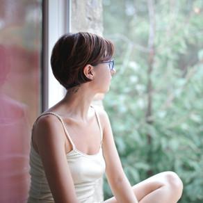 Reprogramação Mental: como ela pode te ajudar