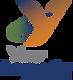 Logo-Original-Vertical.png