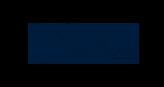 travel azul