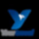 Logo Your Travel-Novo.png