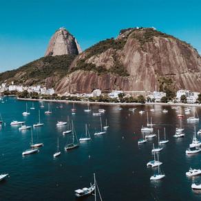 Rio de Janeiro conquista selo Safe Travels, do WTTC