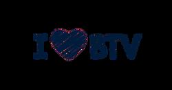 love boituva azul