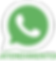 whatsapp-Atendimento.png