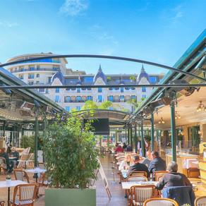 Saiba onde comer em cada região de Mônaco