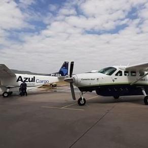 Azul Conecta voará a Canela, Búzios, Ubatuba, Jeri e mais 5 destinos