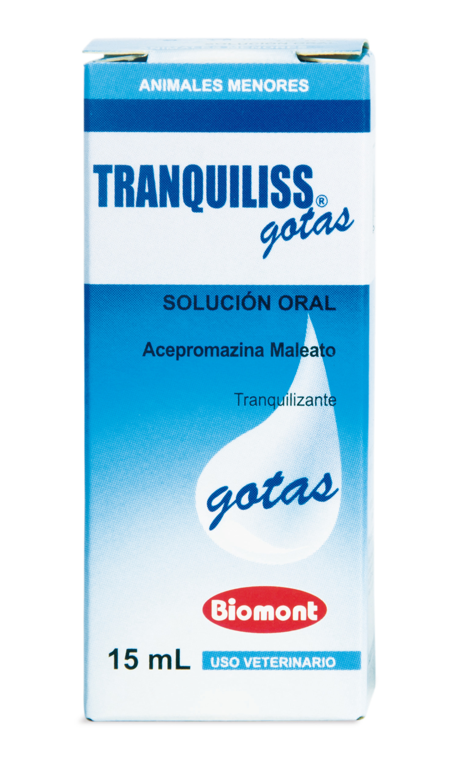 Tranquiliss Gotas_15mL