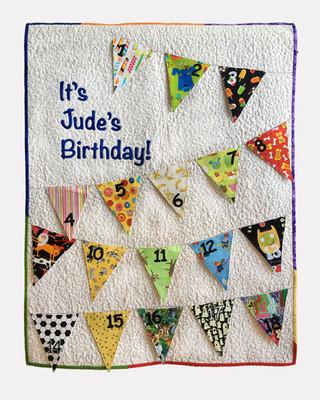Birthday Banner_Flags_web.jpg