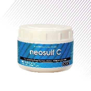 NEOSULF C