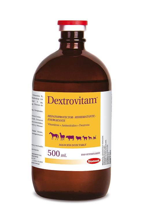 Dextrovitam