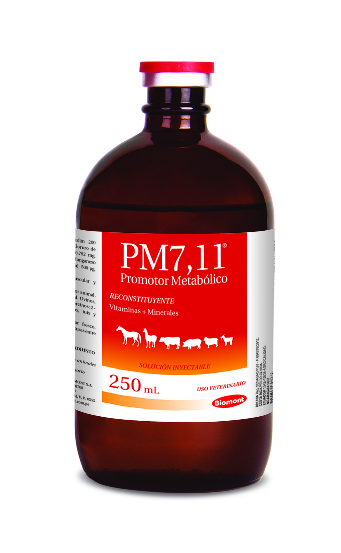 PM7,11_bot250mL