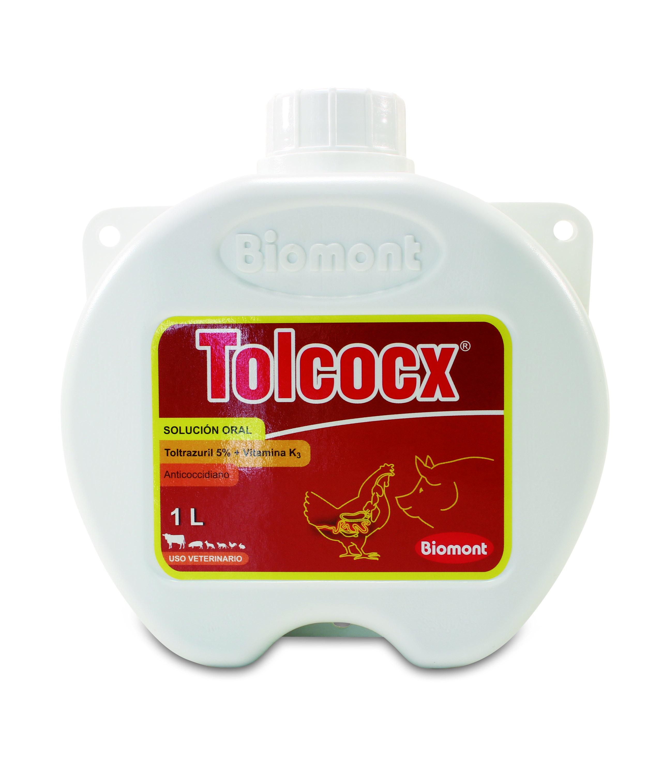 Tolcocx_1L