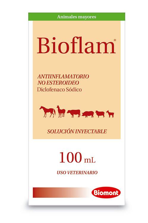 Bioflam
