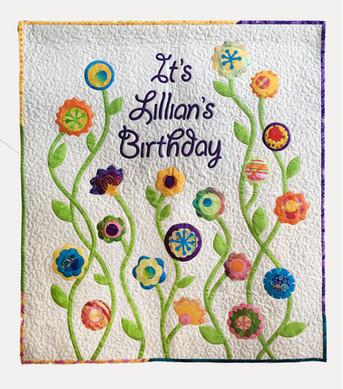 Birthday Banner_Garden Flowers_web.jpg
