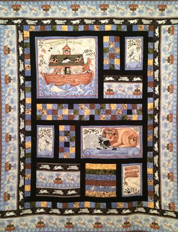 Noah's Ark_banner_3762_web.jpg