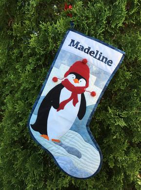 Madeline Stocking_web.jpg