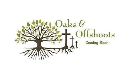 OaksandOddshoots Web Picture Coming Soon
