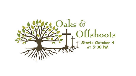 OaksandOddshoots Revised Web Picture.jpg