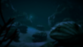 lucifarus_environment.png