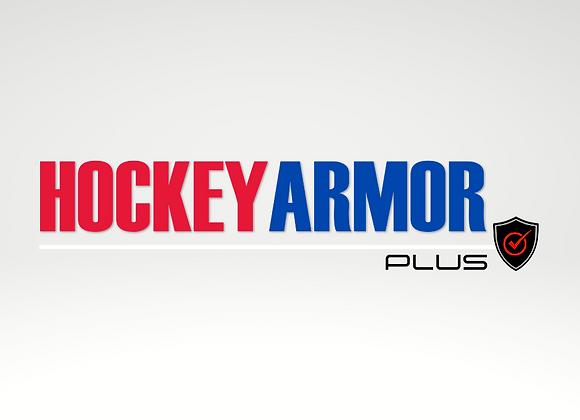 Hockey Armor Plus