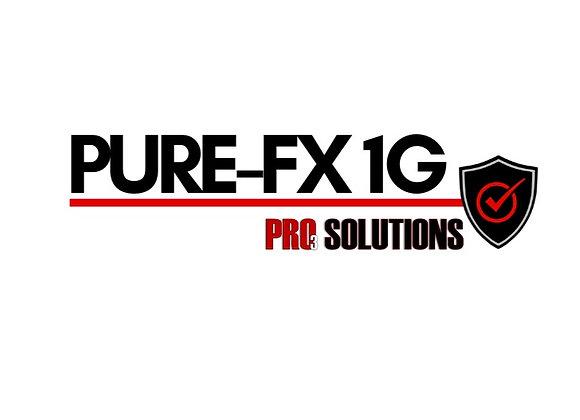 Pure-FX-1G
