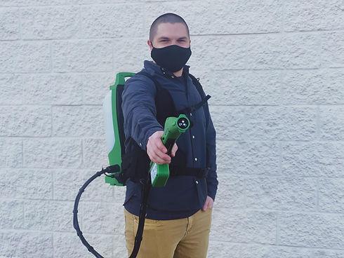Backpack_sprayer.jpg