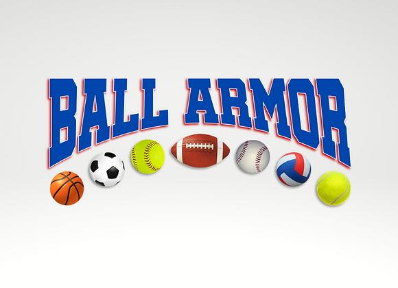 Ball Armor