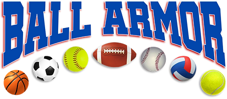 Ball Armor Wide Logo.png