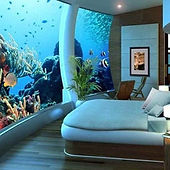 Future goals ,now who wouldn't  want a room like this 😍😍😜👍