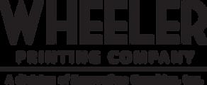 Wheeler Logo Black.png