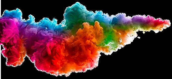 colorcloud.png