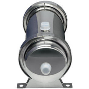 Магистральный фильтр Новая Вода Titan A380