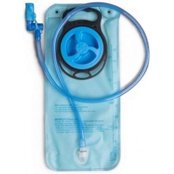 Питьевая система для рюкзака Trimm Omega