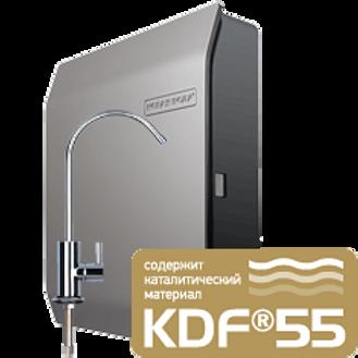 Система очистки воды Expert M420-Ultrafiltration